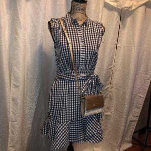 Preloved- express dress